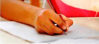 Kur penalizohet maturanti gjatë procesit të provimeve