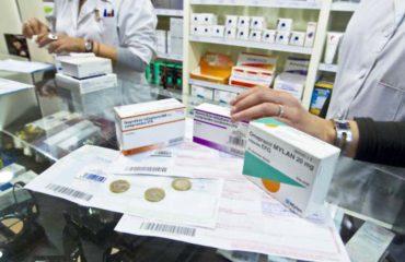 Receta elektronike, mjekët: Tani dimë kush merr mjekim