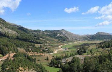Parku Kombëtar Shebenik-Jabllanicë, një destinacion i rëndësishëm i turizmit malor