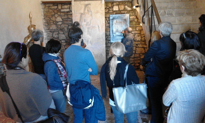 Në Shqipëri, një i punësuar në turizëm kujdeset për 157 turistë
