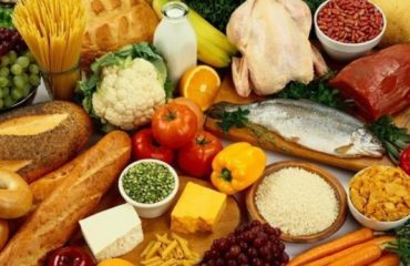 Këshillat e dietologëve francezë: Konsumoni ushqim të shëndetshëm!