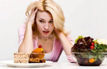 Stresi, një faktor kyç që ndikon në kequshqyerje