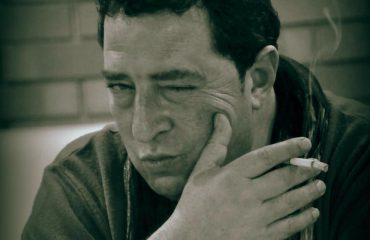 Xhevahir Zeneli: Raporti që kam me mëkatet e qejfit