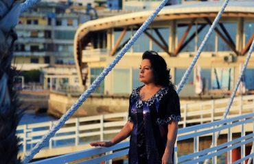Liljana Kondakçi: Zërin e kam si në rini, e stërvis çdo ditë