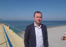 """Armand Teliti: Dako bën """"investime estetike"""", qytetarët kanë të tjera halle"""