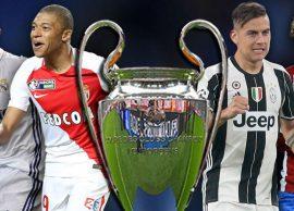 "Champions League, shorti ""projekton"" finalen e madhe Real Madrid-Juventus"