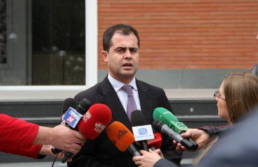 S'hodhi për votim shtyrjen e mbledhjes, Bylykbashi: Ruçi të ndiqet penalisht