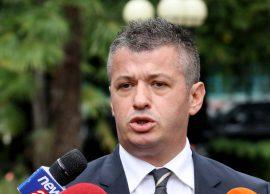 """PD, """"MES SHILLËS DHE KARIBDËS"""" Nga Alfred Peza për """"Albanian Free Press"""""""