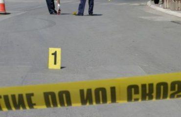 Kamioni përplaset me fuoristradën në Korçë, plagoset punonjësi egjiptian i TAP