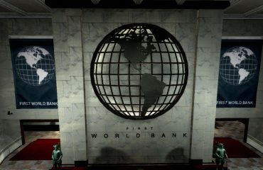 World Bank: Albania is the country with the lowest salaries in the region