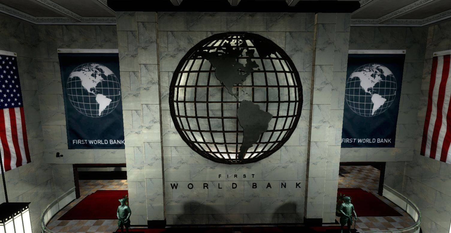 World Bank warns the government about PPPs and concessions