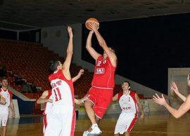 Basketbolli shqiptar, 70- vjeç! Migena Plasa: Mbështes reformat e presidentit Ponari