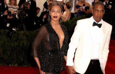 """Beyonce dhe Jay-Z nxjerrin në shitje vilën në """"Bel Air"""""""