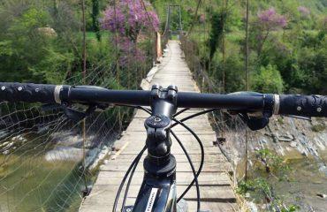 Huffington Post prezanton Shqipërinë si një destinacion turistik