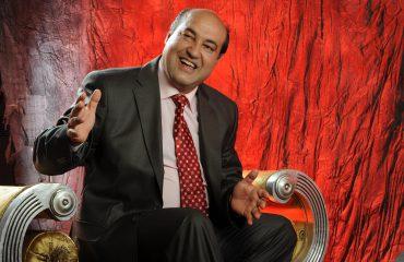 Një jetë me këngën shkodrane, këshillat e Bujar Qamilit për emrat e rinj të muzikës popullor