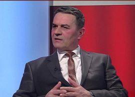 """Elmaz Sherifi për """"Albanian Free Press"""": Politika nuk e njeh ligjin, kriza do thellohet"""