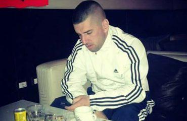 Rrëfehet i dyshuari, një shuplakë u bë shkak për vrasjen e 33-vjeçarit në Vlorë