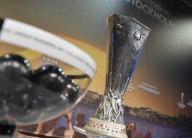 E.League: Ajaks-Lion e Selta-Man.Junajtid, në gjysmëfinale
