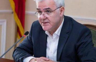 Ministri Xhafaj mbledh në Durrës drejtuesit e Policisë së Shtetit, në fokus: Sezoni veror dhe lufta anti-kanabis
