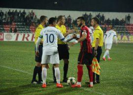 Reagimi i Vllaznisë: UEFA? Nuk na penalizon asgjë, për Europën