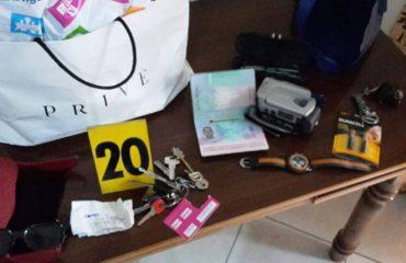 Akuzohen për 20 vjedhje në Durrës, shkatërrohet banda e hajdutëve të banesave