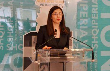 KQZ: Regjistrohen 17 parti, procesi i verifikimit të kandidatëve përfundon më 9 maj