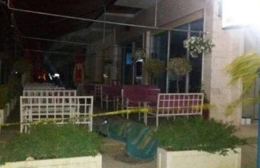 Vrasja në Vlorë, kapet një nga autorët e dyshuar; dy në kërkim
