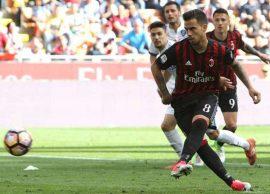 """Milan """"ndjek"""" Inter, Europa bën gati biletat për dy portierët kuqezi të Seria A"""