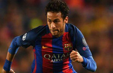 "Neymar humb ""El Clasico"", Barcelona luan sot shansin e fundit për titull"