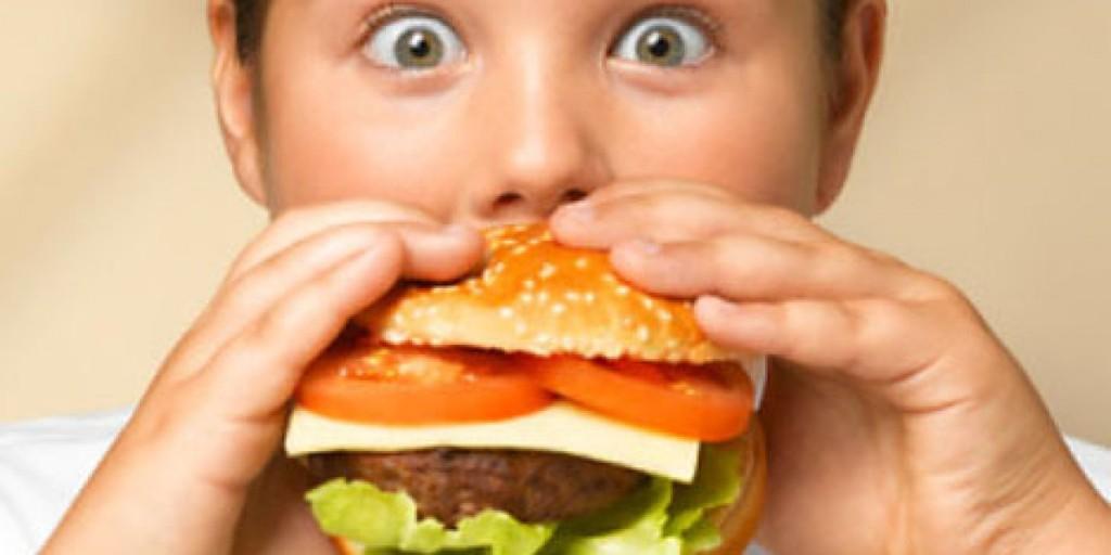 STUDIMI/ Obeziteti mund të shkaktojë probleme serioze në tru