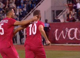 Partizani, përmbysje me aromë titulli; fiton 1-2 ndaj Tiranës