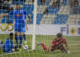 Teatri absurd i futbollit shqiptar!