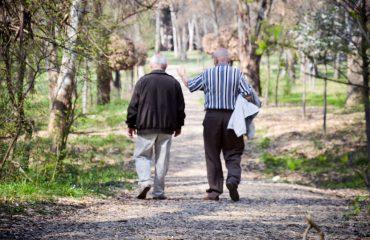 Njihen pensionet e emigrantëve në Kanada