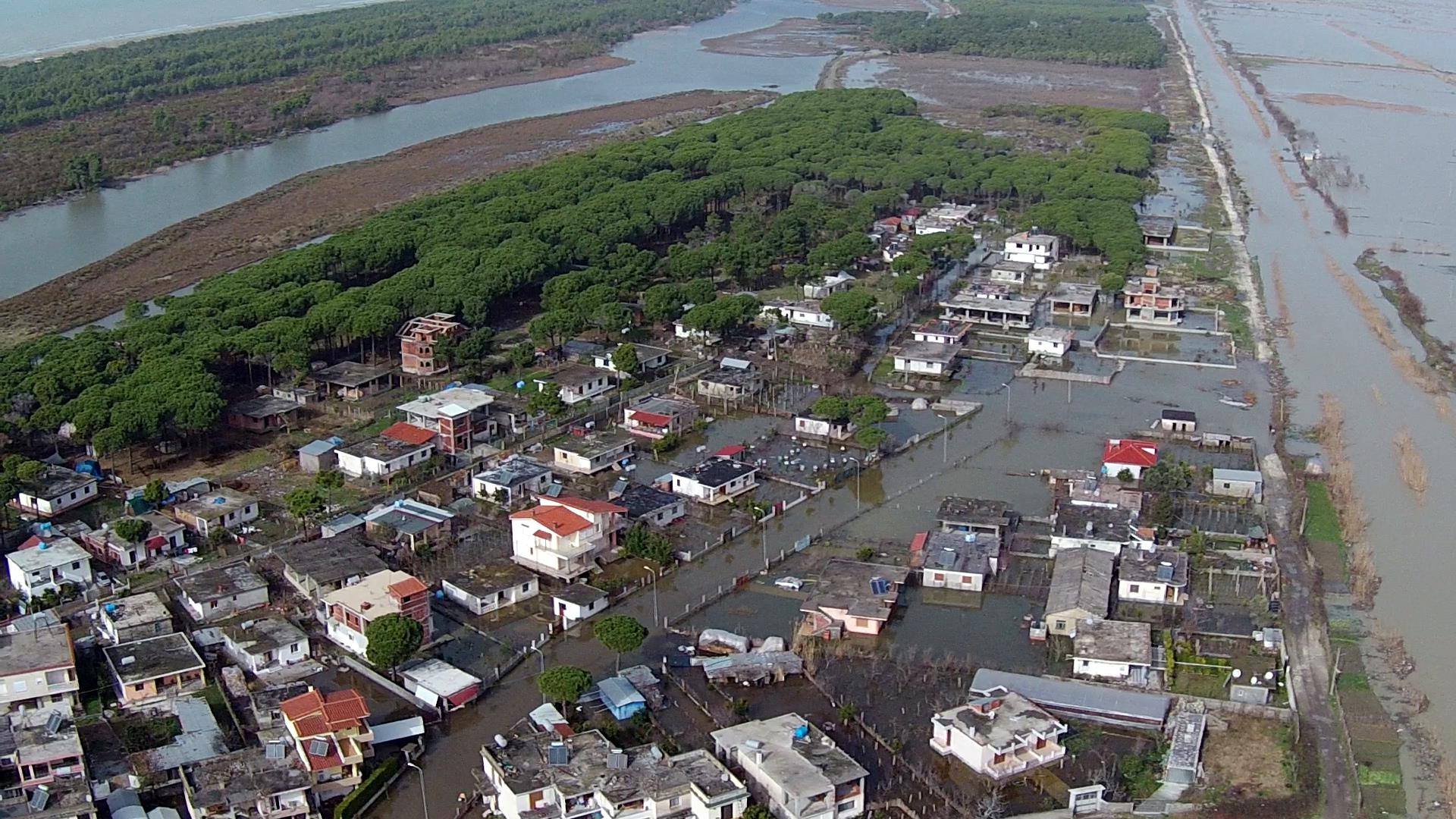 World Bank and businesses request more funds for the prevention of natural disasters