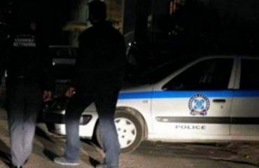 Trafikimi i 300 kg kokainë, dy grekë dhe një shqiptar ishin organizatorët