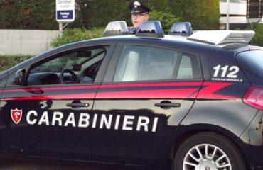 Arrestohen 2 shqiptarë me kokainë në hotel, e pëson edhe pronari italian