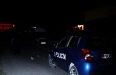 Përplaset nga makina në Rrogozhinë, humb jetën fëmija 3 vjeç