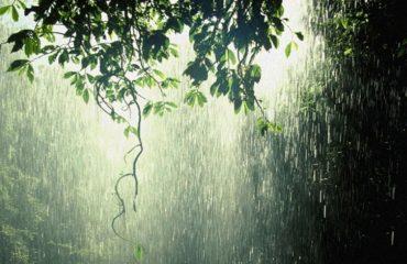 Moti, shiu do të vazhdojë, temperaturat ngrihen me 2 gradë
