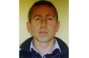 Ekstradohet nga Italia 42-vjeçari i dënuar për një vrasje në 1997