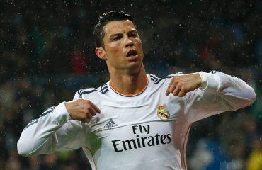 Ronaldo kualifikon Realin në gjysmëfinale, Bajerni bie në shtesë