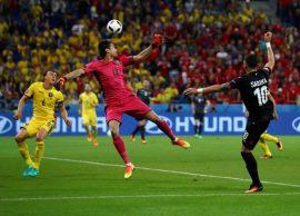 Shqipëria, inferiore në sukseset e rralla të sportit