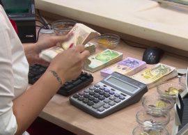 Në rrezik falimenti, bankat s'kanë para të mjaftueshme