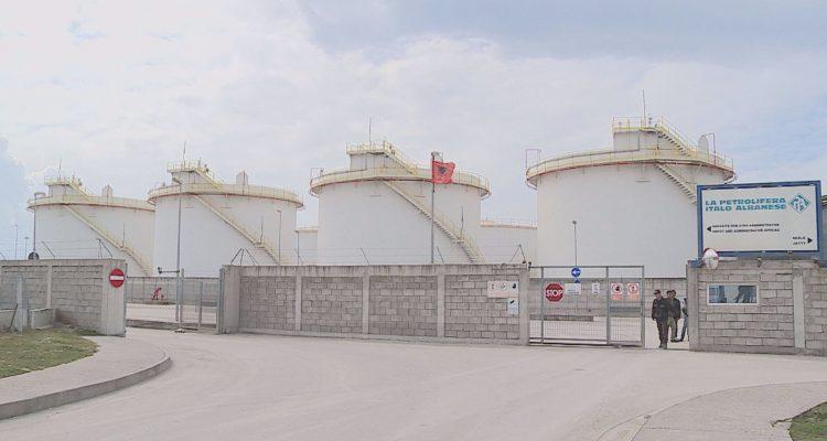 Skandali, si hyn nafta në Shqipëri e Kosovë me certifikata false