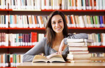 Sllovakia ofron bursa studimi për shqiptarët