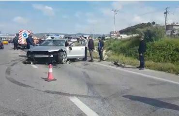 Vrasja e dyfishtë në Durrës, Ervin Dalipaj u qëllua me 20 plumba