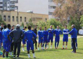 Tirana mbetet pa tifozë në derbi...por ka premio nëse ndal Partizanin