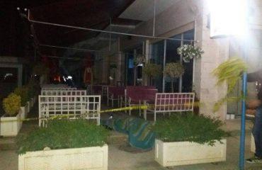 Përleshje me armë në Vlorë, një i vrarë dhe tre të tjerë të plagosur