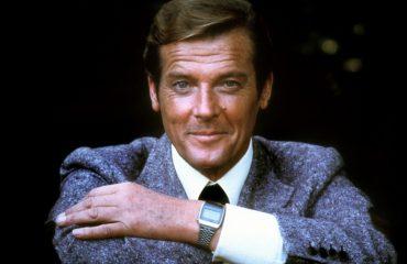 Aktori që luajti James Bond ndahet nga jeta