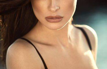 Fioralba Dizdari: Në konkursin e parë si modele, ika fshehurazi prindërve