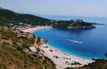 """Hap siparin """"South Outdoor Festival"""" në Vlorë, promovim zonave turistike"""